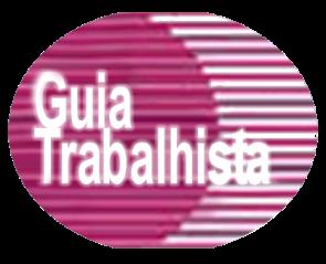 LogoGuiaTrabalhista