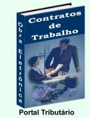 Contratos de Trabalho