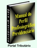 Manual do PPP