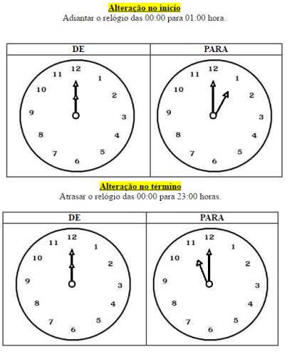 horario-verao
