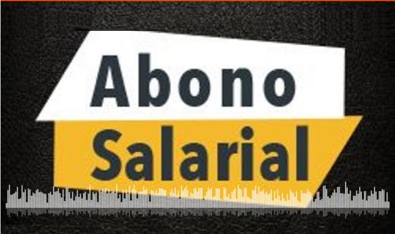 abono-salarial-2016
