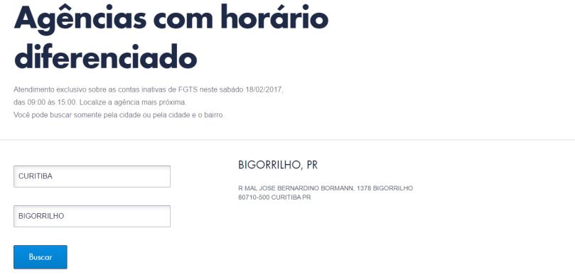 agencia-caixa