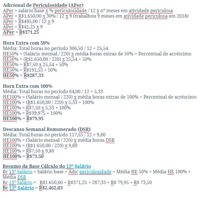 adic-periculosidade-media-13salario-calculos