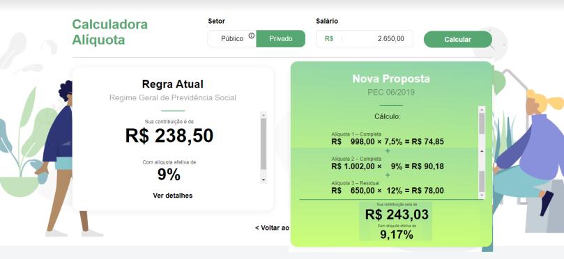 simulacao-calculadora-nova-previdencia