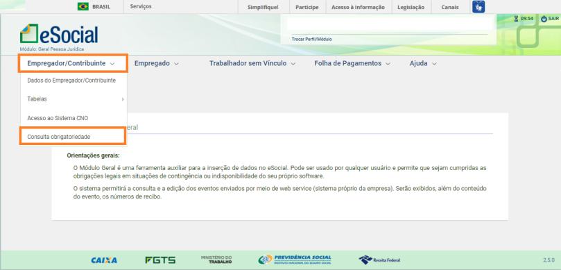 consulta-obrigatoriedade-esocial-dctfweb1
