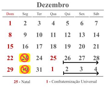 calendario-ferias-coletivas-natal-anonovo2019