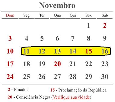 calendario-novembro-feriado1511-2019