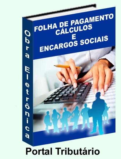Folha Pag