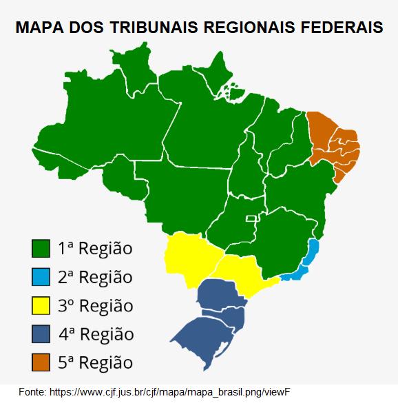 mapa-dos-trfs