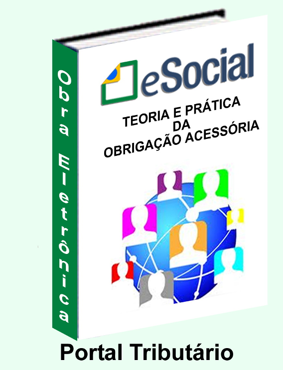 ESocial-capa-reduzida