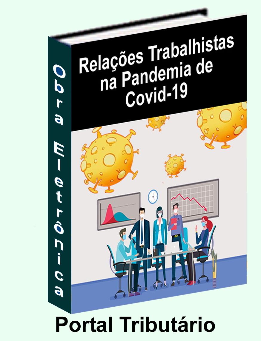 relacoes-trabalhistas-covid-19.jpg