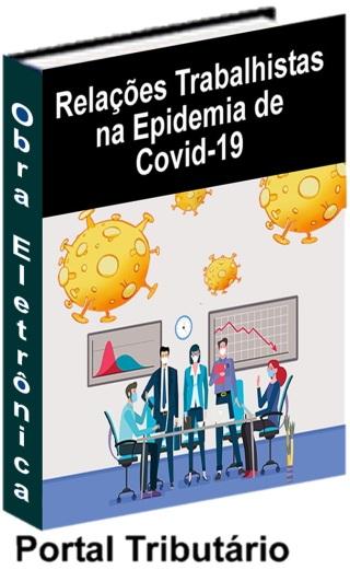 relacoes-trabalhistas-covid-19