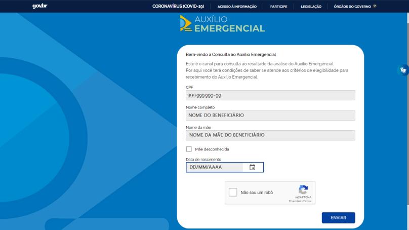 beneficio-emergencial-dados-para-consulta