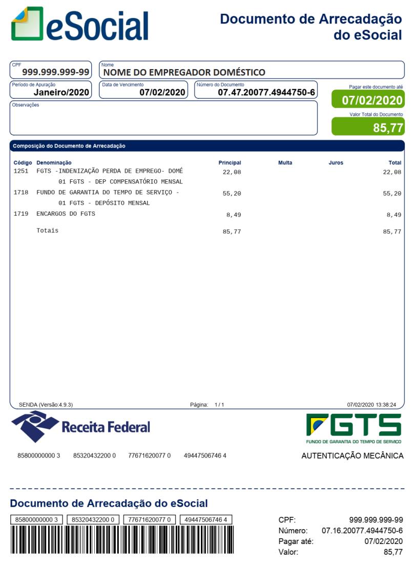 dae-modelo-guia-preenchida-dados-hipoteticos-mar2020