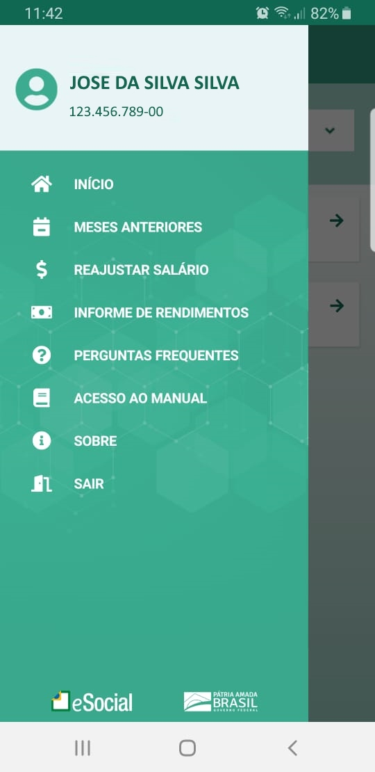 app-esocial-domestico-acesso-ao-manual