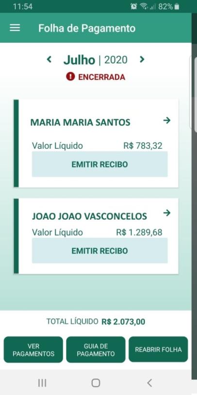 app-esocial-domestico-folha-pagamento