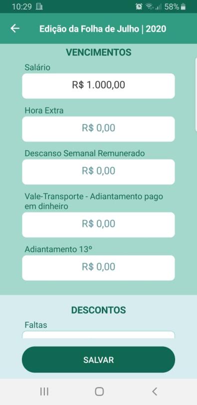 app-esocial-domestico-folha-pagamento2