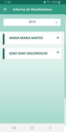 app-esocial-domestico-tela-informe-rendimentos